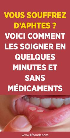 Losing Weight Tips, Lose Weight, Health And Wellness, Health Fitness, Girl Cooking, French Girls, Teeth, Detox, France