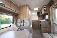 New and Used Motorhomes from Glossop Caravans Used Motorhomes, Caravans, Swift, Model, Furniture, Image, Home Decor, Decoration Home, Second Hand Motorhomes
