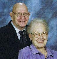 Sermon - A Life Worth Remembering (Betty Morgan Funeral)