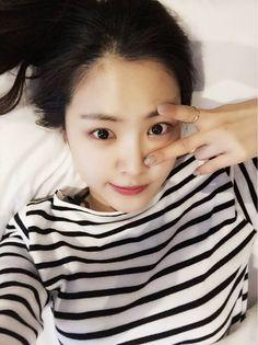 Naeun