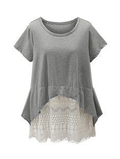 cheap-clothes-plus-size