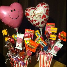 valentines day gifts for daughters valentine gifts for my daughters teachers - Valentines Gifts For Daughters