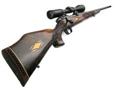 340 Weatherby Magnum