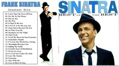 Frank Sinatra Greatest Hits The Very Best Of Frank Sinatra Link…