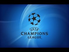 UEFA Chappions Leuage 2016/17 trailer