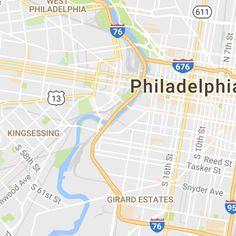 www.tripcipe.com trips 6401