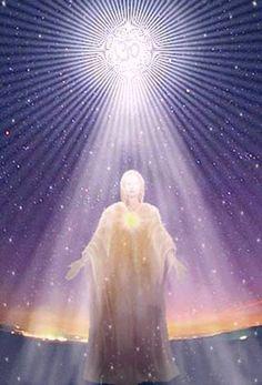 Rugaciune/meditatie de vindecare - TotulPentruNoi