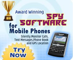 Top Choice For The Best Text Message Spy Software
