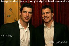 32 Best Zach Parise Images In 2013 Hockey Minnesota Wild Wild Hockey