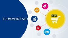 Ecommerce SEO services always help in making a strong web presence and increase sales and ROI of your business. Get some important tips here about how it can help in improving the sales of your company.