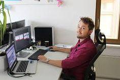 webdesigner - Google-Suche Comic, Desk, Google, Furniture, Home Decor, Writing Table, Desktop, Comic Strips, Writing Desk