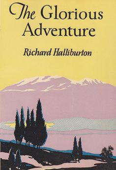 The Jacket Racket: Vintage Book Cover Design article by Steven Heller