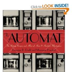 46 Best Automat Images On Pinterest Antlers Horn And Horns