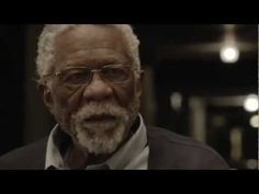 Check out this pepsi max infomercial featuring Kyrie Irving as Uncle drew bring back the basketball fundamental in the hood Nike Tights, Basketball Videos, Cool Uncle, Nike Quotes, Air Max Day, Nike Windbreaker, Nike Workout, Kyrie Irving, Meet The Team