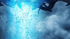 Skyline Movie Wallpapers, Hd Backgrounds, I Am Scared, Hd Wallpaper, Science Fiction, Skyline, Film, Concert, Day