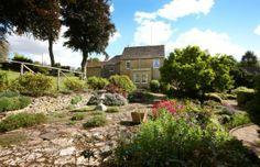 6 bedroom detached house for sale Compton Abdale, Cheltenham, Gloucestershire  Under Offer £1,395,000