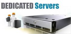 Buy #DedicatedHostingServices in India without making compromises on data security. View Plans Online.