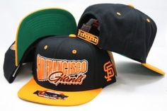 MLB San Francisco Giants American Needle Snapback Adjustable Plastic Snap back Hat / Cap Fusion Black/Orange by American Needle. Save 43 Off!. $19.99. Embroidered team logos.. One Size Fits Most. Adjustable plastic snapback cap. Officially Licensed.. MLB American Needle Snapback Adjustable Plastic Snap back Hat / Cap