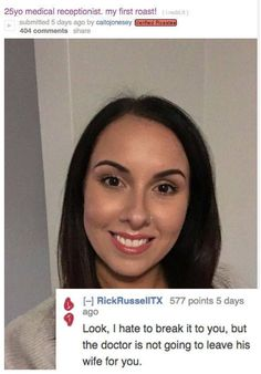 A Massive Collection of 37 People Who Got Roasted Hard - The internet has generated a huge amount of laughs from cats and FAILS. And we all out of cats. Funny Fails, Funny Jokes, Brutal Roasts, Funny Roasts, College Memes, Roast Me, Fail Video, R Memes, Twisted Humor