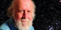 La fin du monde:Astrophysicien à la renommée internationale, président de…