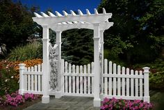 cottage-picket-arbor-wings-1.gif (1024×691)