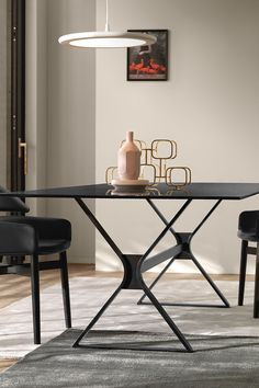 921 Best Dining Table images in 2019   Dining rooms, Dining room