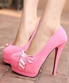 This are cute but I couldn't wear them.