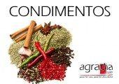 http://agradia.com/gourmet/condimentos