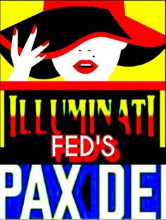 ILLUMINATI FED'S  'The Shift' 'The Resistance' Cedar Cify, Utah Festival City 'No hand holding private sector money and government... Cedar City, Utah 'You're Selling America Out To A Federal Bidder' Businesses Of America...