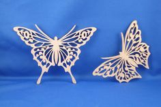 Scroll Saw Patterns to Print | ... compound scroll saw holiday scroll saw fretwork puzzles and more