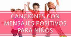 Clases y talleres de yoga, relajación e inteligencia emocional para niños, jóvenes, adultos y familias en la ciudad de Vigo.