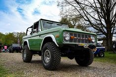 1966 FORD BRONCO V8 4X4 Vintage Look REPLICA METAL SIGN TOUGHEST 4-WHEEL DRIVE