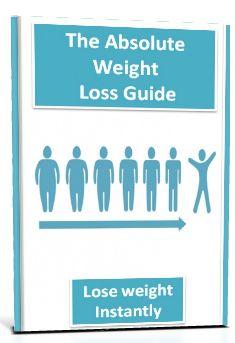 Check This FREE Weight Loss Ebook  Check More At>> http://weightlossdietprogramtips.com/