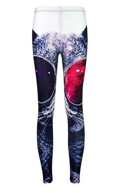 2682341e53de5 13 Best Comic Leggings images | Leggings are not pants, Sports ...