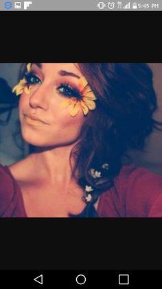 Vlcc Makeup Tutorial | Saubhaya Makeup