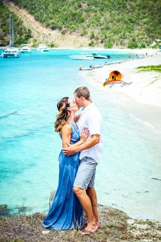 Romantic couples can make fun in this beautiful places in the British Virgin Islands, which is the best all inclusive honeymoon destinations in the world. Best All Inclusive Honeymoon, Honeymoon Destinations, Holiday Destinations, British Virgin Islands, Romantic Couples, The Good Place, Beautiful Places, English, Holidays