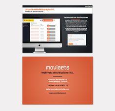 Presentación Movibeta - MsBarrons