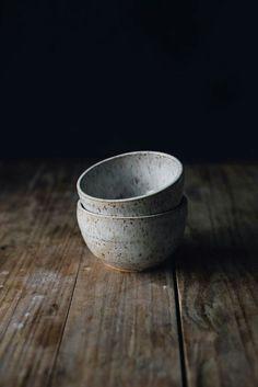 Freer ceramics