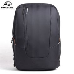 Shop Nike Power 2 Graphic Backpack, 24.5 Litres online in