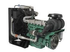 volvo penta tad734ge engines this operator s manual concerns the rh pinterest com Volvo Repair Manual Volvo Owners Manual Online