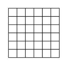 Happy Quilting: Tetris Quilt-A-Long - Week 5