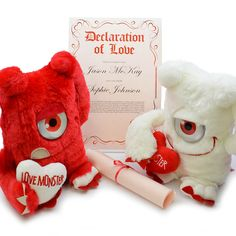 Valentine Day Gifts for Her (9)