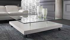 Nick Scali Studio coffee table Our home Pinterest Coffee