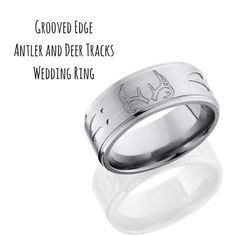 mossy oak wedding ring | Stuff to Buy | Pinterest | Mens camo ...