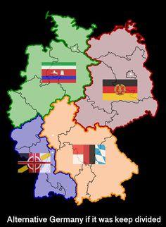 British Empire Flag, Fantasy Map Generator, Imaginary Maps, Country Maps, Multiple Images, Alternate History, Fictional World, Still Image, German