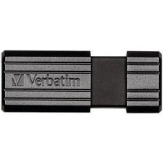 VERBATIM 49065 USB Flash Drive (64GB)