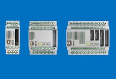 CONTROLLINO: The first ARDUINO compatible PLC by SG-TRONIC INC — Kickstarter