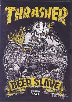 thrasher-beer-slave