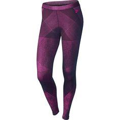 Czy nowe ubranie może być motywacją? Jak dobrze wyglądać na treningu? Kobiety i bieganie. Więcej niebawem:) spodnie sportowe damskie NIKE RUN PRINT LEG | spodnie treningowe damskie Ubrania treningowe damskie | Nike | FUND-972 / 616814-639 | 149,00 zł | Internetowy sklep fitness fitnesstrening.pl