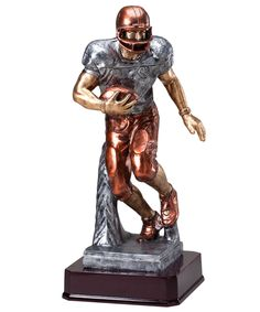 We have the most competitive prices for Fantasy Football Trophies online. Football Awards, Nfl Football, Football Names, Football Shirts, Disney Pumpkin Carving, Anatomy Sculpture, Football Trophies, World Cup Champions, Nfl History